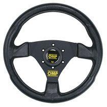OMP TRECENTO UNO steering wheel