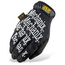 Mechanix Original rokavice