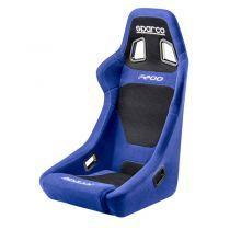 SPARCO F200 sedež