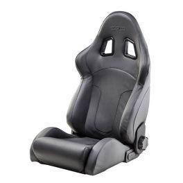 SPARCO R600 L sedež