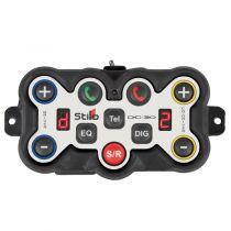STILO DG-30 intercom centrala
