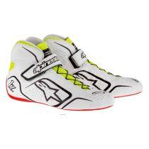 Alpinestars TECH 1-Z shoes ** NEW for 2015**