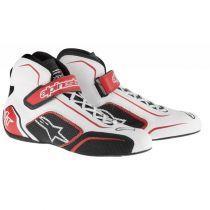 Alpinestars TECH 1-T čevlji **NOVO v 2015**