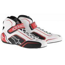 Alpinestars TECH 1-T shoes **NEW for 2015**