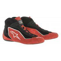 Alpinestars SP shoes **NEW for 2015**