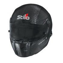 Stilo ST5F N ZERO 8860 helmet