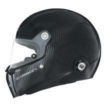 Stilo ST5F N CARBON helmet