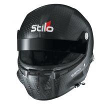 Stilo ST5 GT ZERO 8860 helmet