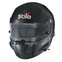 Stilo ST5F ZERO 8860 helmet