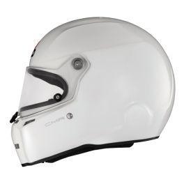 Stilo ST5F CMR helmet