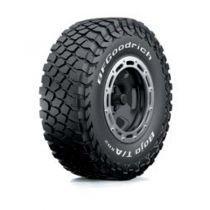 BFGoodrich 33/10.5-15 BAJA T/A Rally Raid tyre