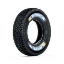 Michelin 245/80-16 Latitude C Rally Raid tyre