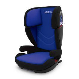 SPARCO F700 I child seat