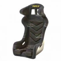 HRX HR-VO RACE race seat