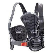 OMP KS Body Protector
