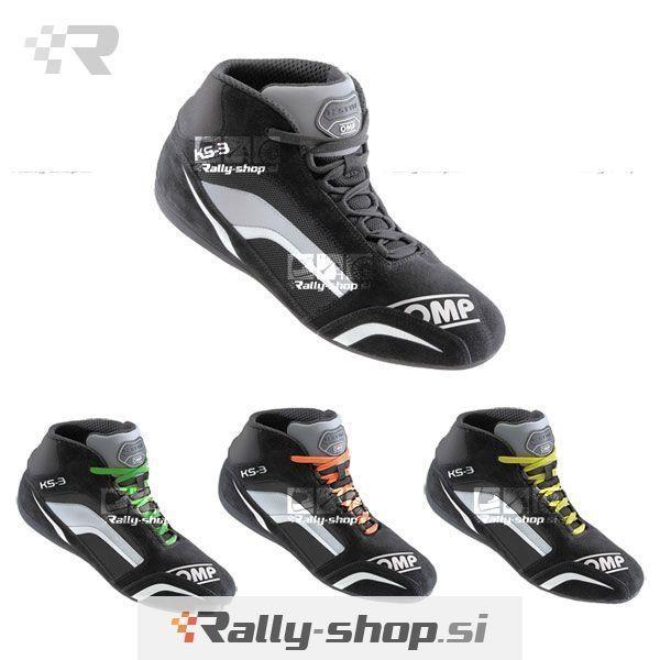 КС-Обувь: КС Обувь Интернет магазин Каталог обуви