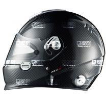 Sparco WTX-9 AIR helmet