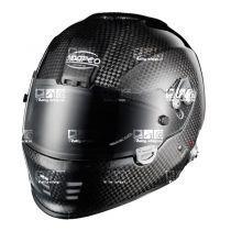 Sparco WTX-9W AIR helmet