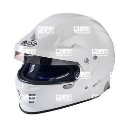 Sparco WTX-5T čelada