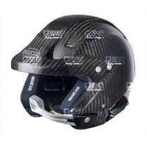 Sparco WTX J-9i helmet