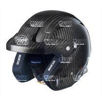 Sparco WTX J-9 helmet