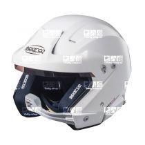 Sparco WTX J-5i helmet