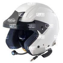 Sparco PRO-Ji helmet