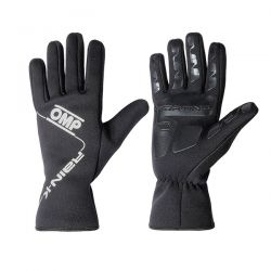 OMP RAIN K gloves