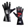OMP ARP advanced rainproof gloves