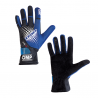 OMP KS-4 gloves