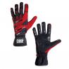 OMP KS-3 gloves