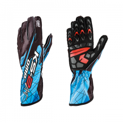 OMP KS-2 ART gloves