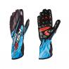 OMP KS-2 ART gloves
