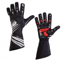 OMP KS-2R rokavice