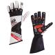 OMP KS-2R gloves
