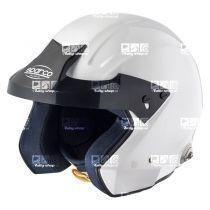 Sparco PRO-J helmet