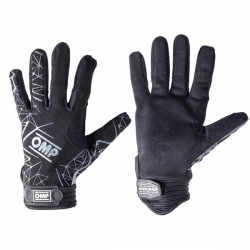 OMP WORKSHOP EVO gloves