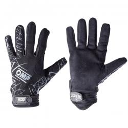 OMP WORKSHOP EVO gloves