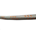 Fuel hose - 6 mm (1m)