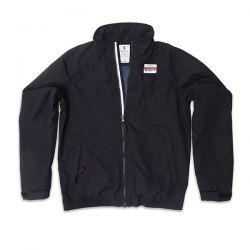 OMP RACING SPIRIT PATCH jacket