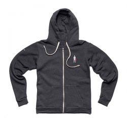 OMP RACING SPIRIT ICON hoodie