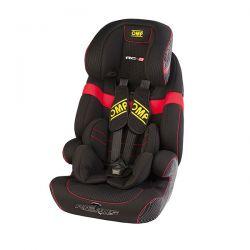 OMP RC-S child seat