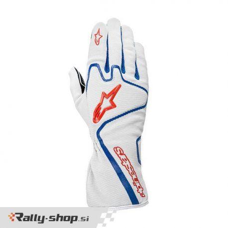 Alpinestars Tach 1-K Race gloves
