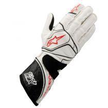 Alpinestars TECH 1-ZX rokavice