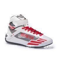 Sparco MERCURY KB-3 čevlji