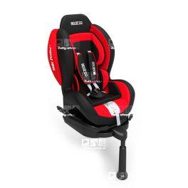 Sparco F500 I child seat
