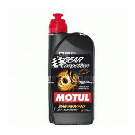 Motul Gear Competition 75W-140 1L olje za menjalnik
