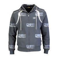 OMP Racing Spirit hoodie
