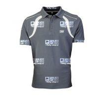 OMP Racing Spirit Polo shirt
