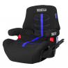 Sparco SK900I child seat